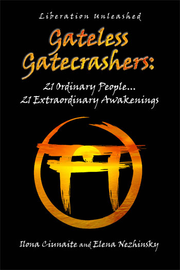 Gateless-Gatecrashers